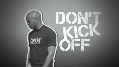 Don_t_Kick_off_Cut_out_0