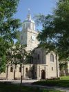 Portsmouth_cathedral