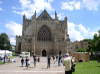 Exeter_cathedral_2