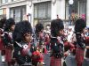 Indian_pipe_band