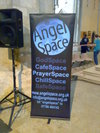 Angelspace