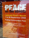 Peace_on_the_streets_2